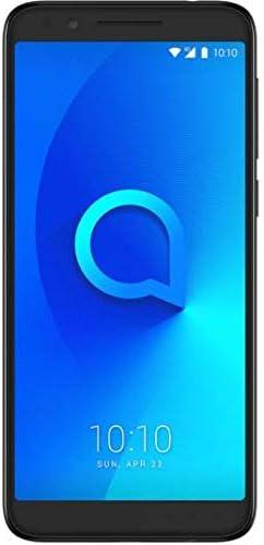 Alcatel 3L - Smartphone DE 5.5