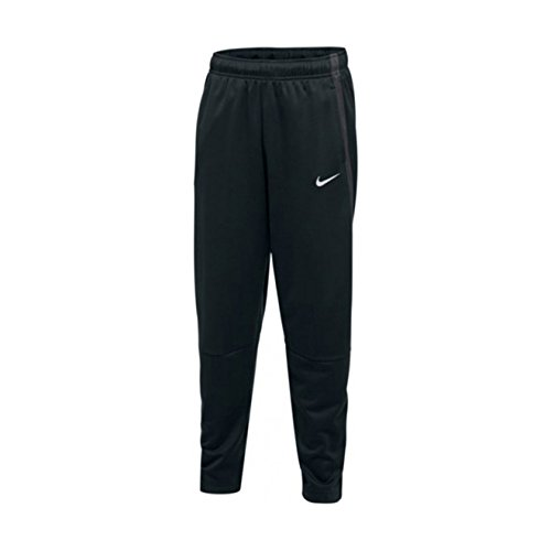 Nike Epic Training Pant Youth Black Youth X-Large
