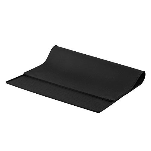 waterproof tray - 5