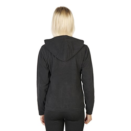 03 - Sweat-Shirts Femme