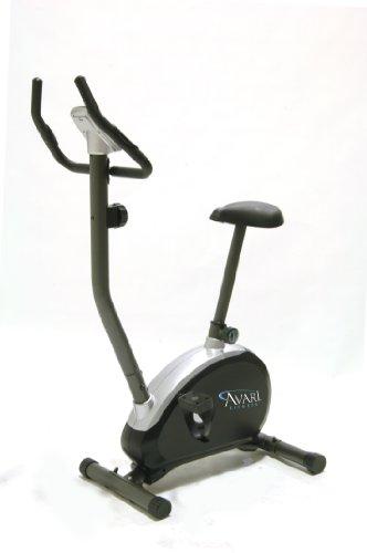 Avari Magnetic Upright Bike