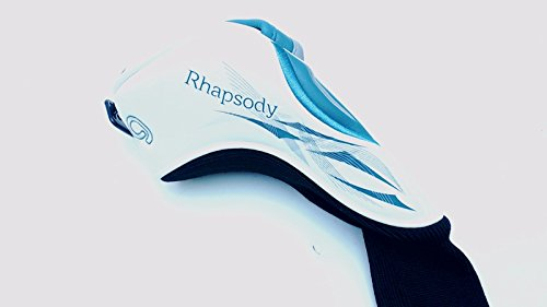 ping-rhapsody-3-wood-headcover