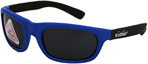 Kushies Sunglasses - Toddler - - Dupont Sunglasses