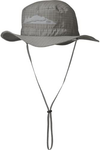 Outdoor Research Kids Helios Sun Hat Bug Protection