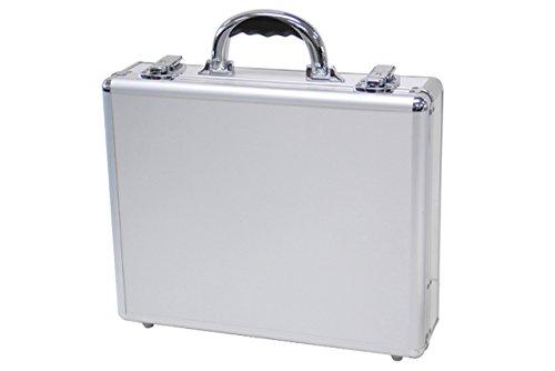 T.Z. Case Aluminum Framed 16