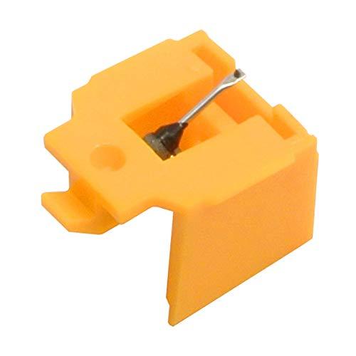 iBatt Aguja diamante de recambio para cartucho Ortofon DUAL DN ...
