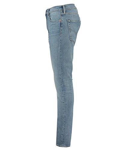 Taper Jeans 512 Slim Levi's Jukebox Bleu Bfwx6BSqH