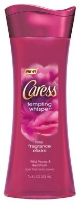 caress-body-wash-18oz-tempting-whisper-fragrance-elixirs-3-pack
