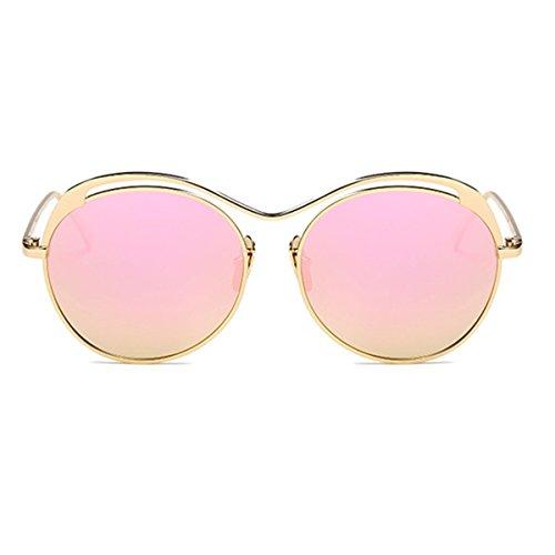 Gafas Espejo Sol XGLASSMAKER De Tendencia Polarizadas E Conducción De Polarizadas Gafas fpB1Bxqdw