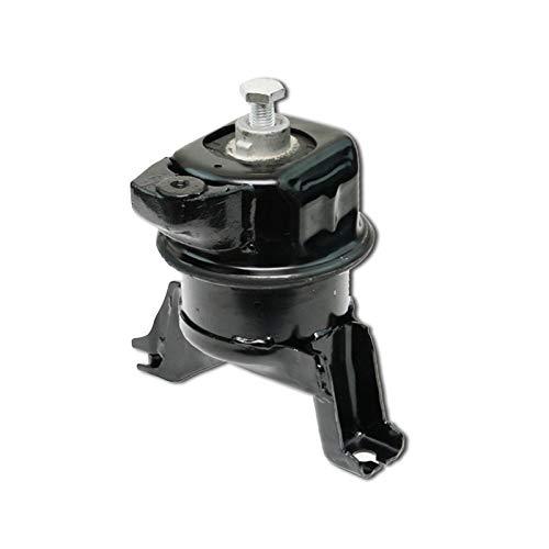 S0847 Fits 2012-2013 Honda Civic 1.8L Coupe w/AUTO Trans, Front Engine Motor Mount A65031HY Autopartsman Corporation