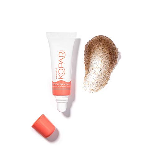 Buy products for soft lips