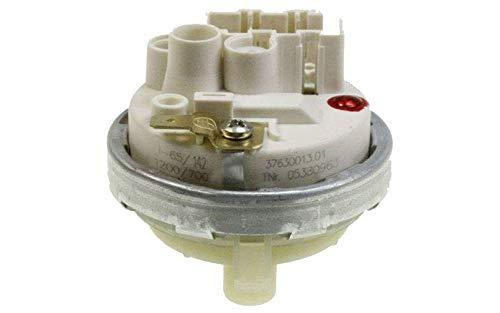 Presostato de alta presión 1200/700 referencia: g285529 para ...