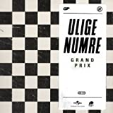 Grand Prix by Ulige Numre (2015-08-03)