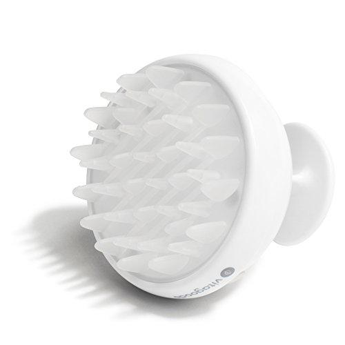 Vitagoods Scalp Massaging Shampoo