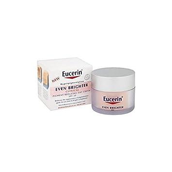 eucerin day cream