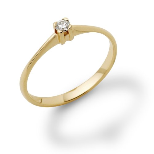 Miore-Solitario-oro-y-diamante-007-ct