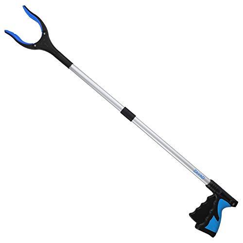 Reacher Grabber Tool 32