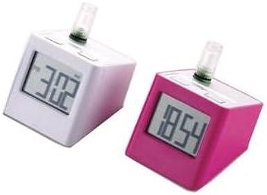 FANTASTIK 711/6 - Reloj