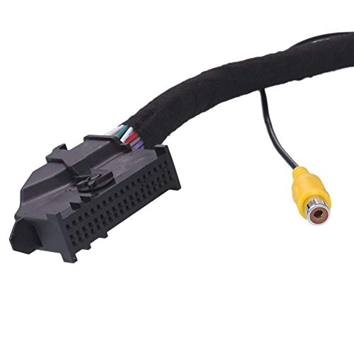 Apim 54 Pin Extension Cable AWG22 Male to Female Compatible