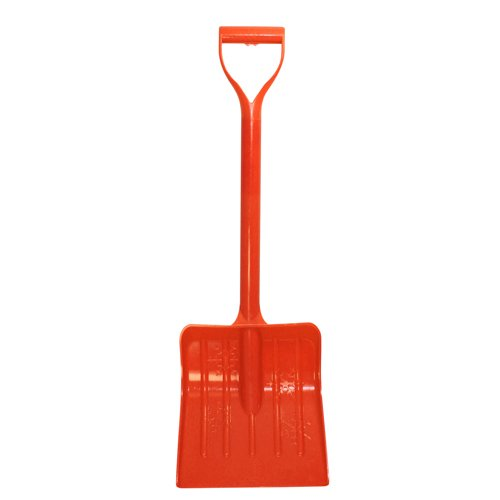 Best Snow Shovel Reviews and Buying Guide 6