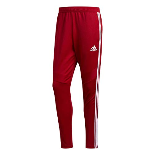 - adidas Tiro 19 Training Pants Men's