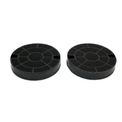IKEA Extractor Charcoal Carbon Filter