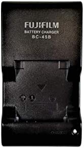 Fujifilm Corporation Fujifilm Battery Charger BC-45B or Fujifilm Battery Charger Model No. BC-45BU Which Charges Fujifilm Lithium Ion Battery Pack ...