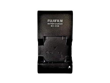 Fujifilm Corporation - Cargador de batería para Fujifilm BC ...