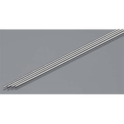 music-wire-032-diameter-x-12-long