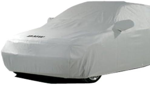 Amazon Com Bmw Outdoor Car Cover 325 328 330 335 M3 Sedan Coupe Convertible 2006 Automotive