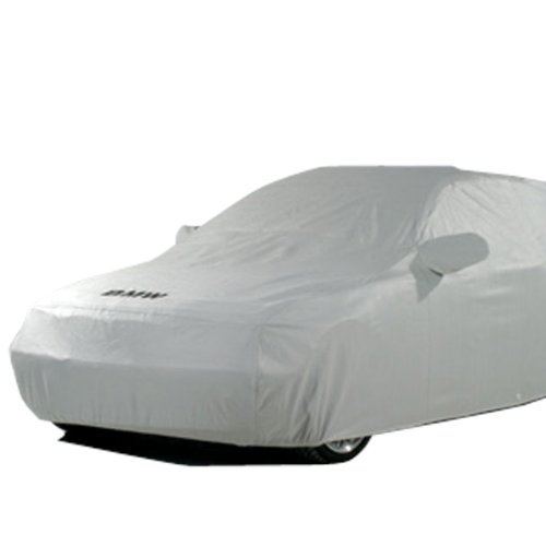 bmw 328i car cover - 9
