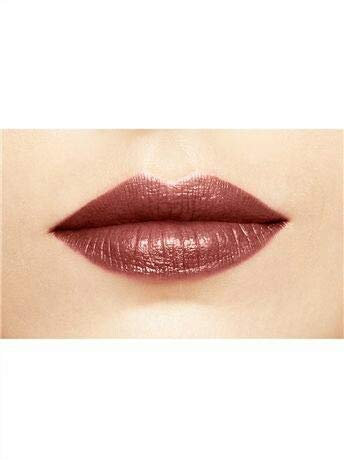 Mary Kay® True Dimensions® Lipstick Sienna Brulee (Satin)