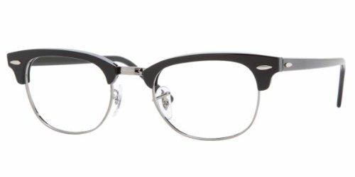 Ray-Ban RX5154 Clubmaster Eyeglasses