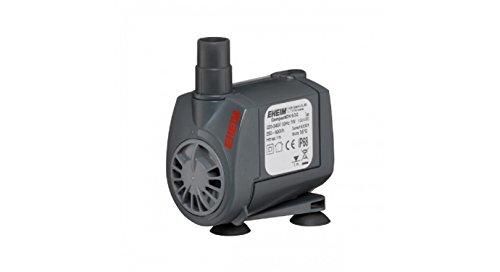 Eheim AEH1001310 Compact Water Pump 600 for Aquarium by Eheim