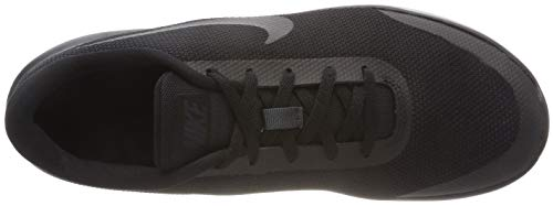 Nike-Mens-Flex-Experience-Run-7-Shoe