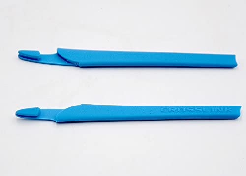 Glasses Ear Socks For Crosslink Ox8027 Ox8030 Ox8031 Ox8033 Ox3149 Ox3128 Ox3150 Customers First Sunglasses