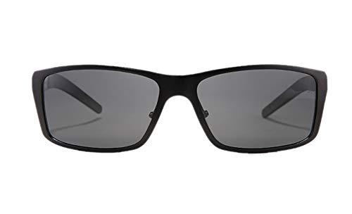 Sole Occhiali Guidano Da Da Sole Polarizzati Da UV Vintage Da Che Gli Occhiali WJYTYJ Vintage Aviatore Ultimi Gli xqzwZOIP