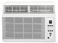 "Window Air Conditioner 19"" Home Unit Portable Floor Energy S"