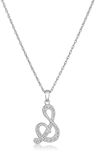 sterling-silver-initial-s-diamond-pendant-necklace-004-cttw-i-j-color-i2-i3-clarity-18
