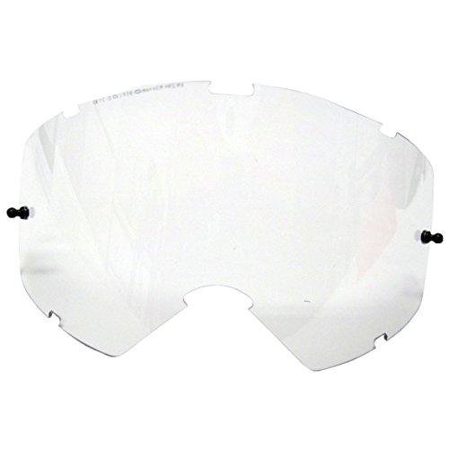 Oakley Mayhem Pro Replacement Lens (Pro Replacement Lenses)