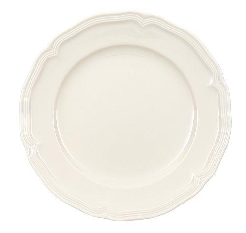 (Villeroy & Boch Manoir 8-1/4-Inch Salad Plate)
