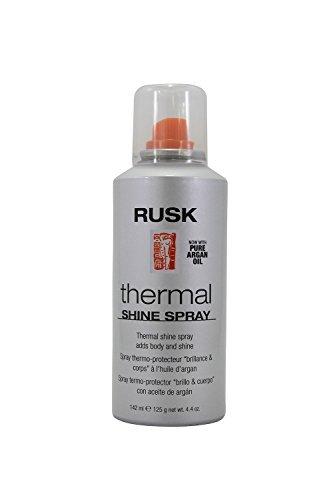 thermal shine - 1