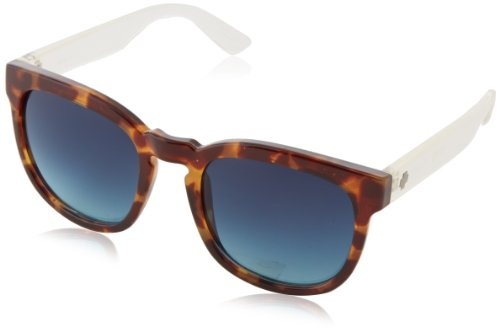 e8cba82f7b448 Spy Optic Women s Quinn Sweetest Thing - Razzmatazz Fade Sunglasses - Buy  Online in UAE.
