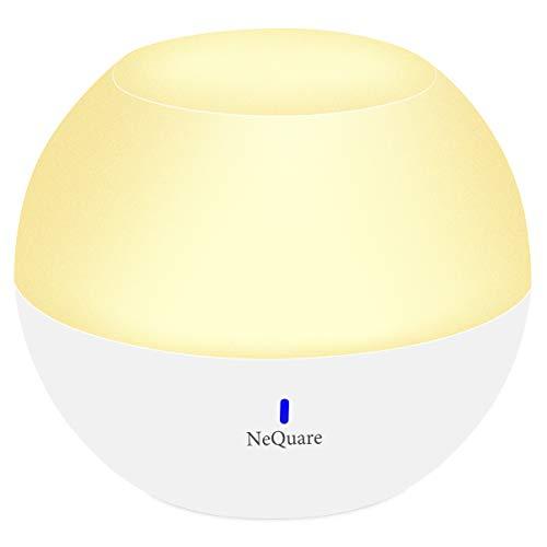 Night Eye Caring Breastfeeding Water Resistance Adjustable product image
