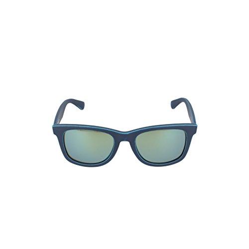 Speckled Green Khaki Grey BO Blue Sonnenbrille Azul Orange 0213 S Bluette Boss q8zvOxW