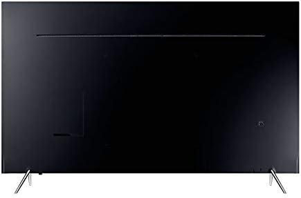 SAMSUNG Ue60ks7000uxxu 60 Pulgadas HDR Ultra HD 1000 TV: Amazon.es: Electrónica