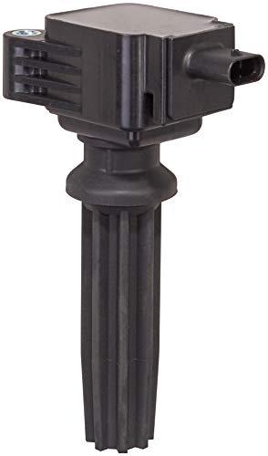 Spectra Premium C-899 Ignition Coil
