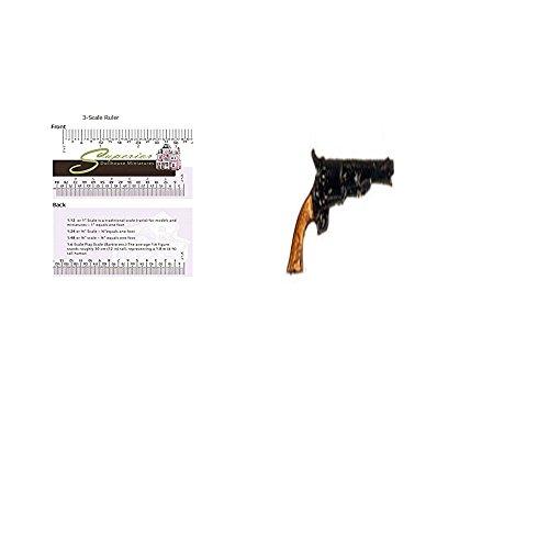tiny gun - 1