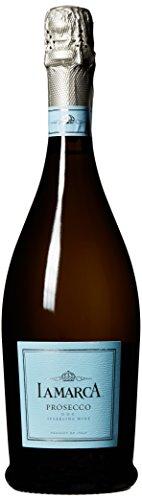 La Marca Prosecco, 750 ml