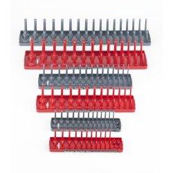 Hansen Global HNE92000 Socket Tray Six Pack Assortment